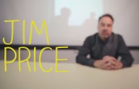 PROFESSOR JIM PRICE INTERVIEW – COMING SOON