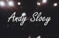 Interview with Andy