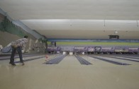 St. Clair Bowl/Bel-Air Bowl
