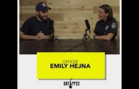 Untapped Episode 1 – Lip-Sync Challenge with Officer Emily Hejna