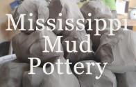 miss-mud-3