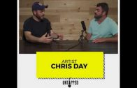 Episode 2 – What Rails You with Chris Day